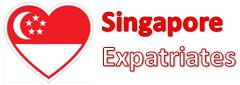 Singapore Expatriates