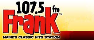 WBYA Frank FM