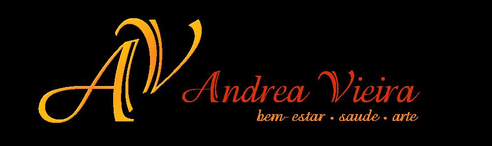 Andrea Vieira