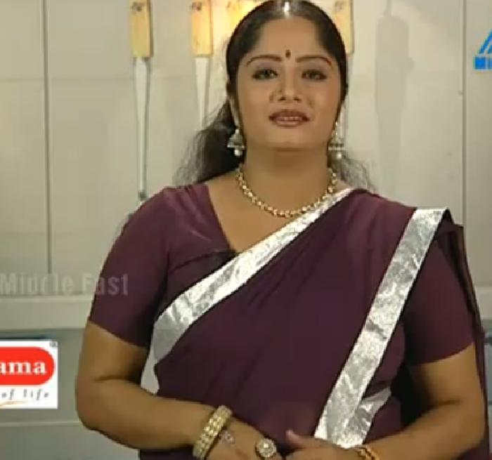 malayalam serial actress rare navel - photo #43