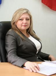 az azeri azerbaijan moldova aurelia