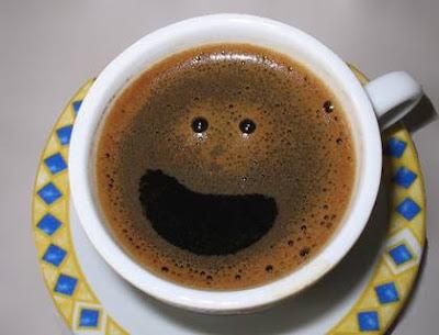Caffè e Diabete