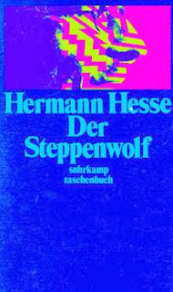 Steppenwolf name history - Cover_hesse_steppenwolf