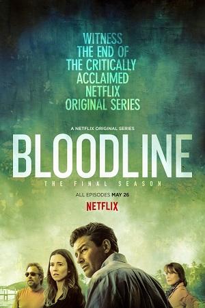 Bloodline S03 All Episode [Season 3] Complete Download 480p