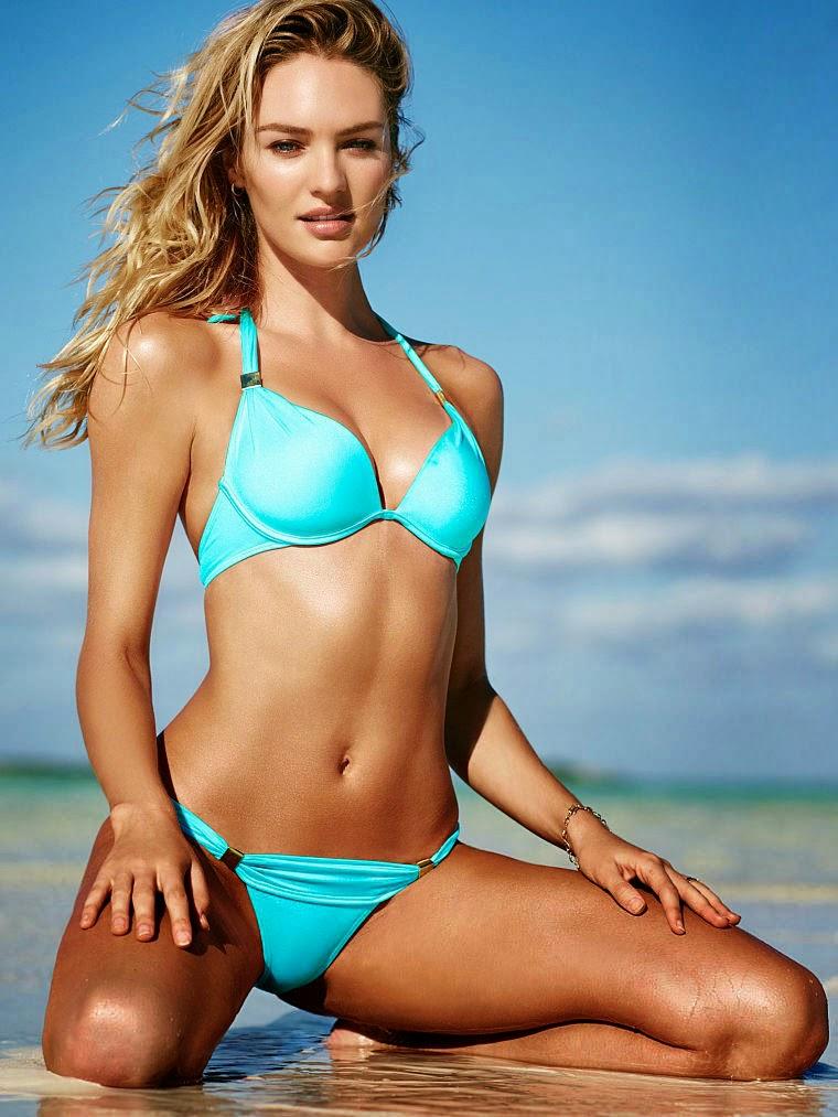 candice swanepoel summer 2015 Victoria%E2%80%99s%2BSecret%2BSwimwear%2B2015 Victoria Secret 2015 mayo bikini koleksiyonu, yeni sexy Victoria Secret 2016 bikini modelleri