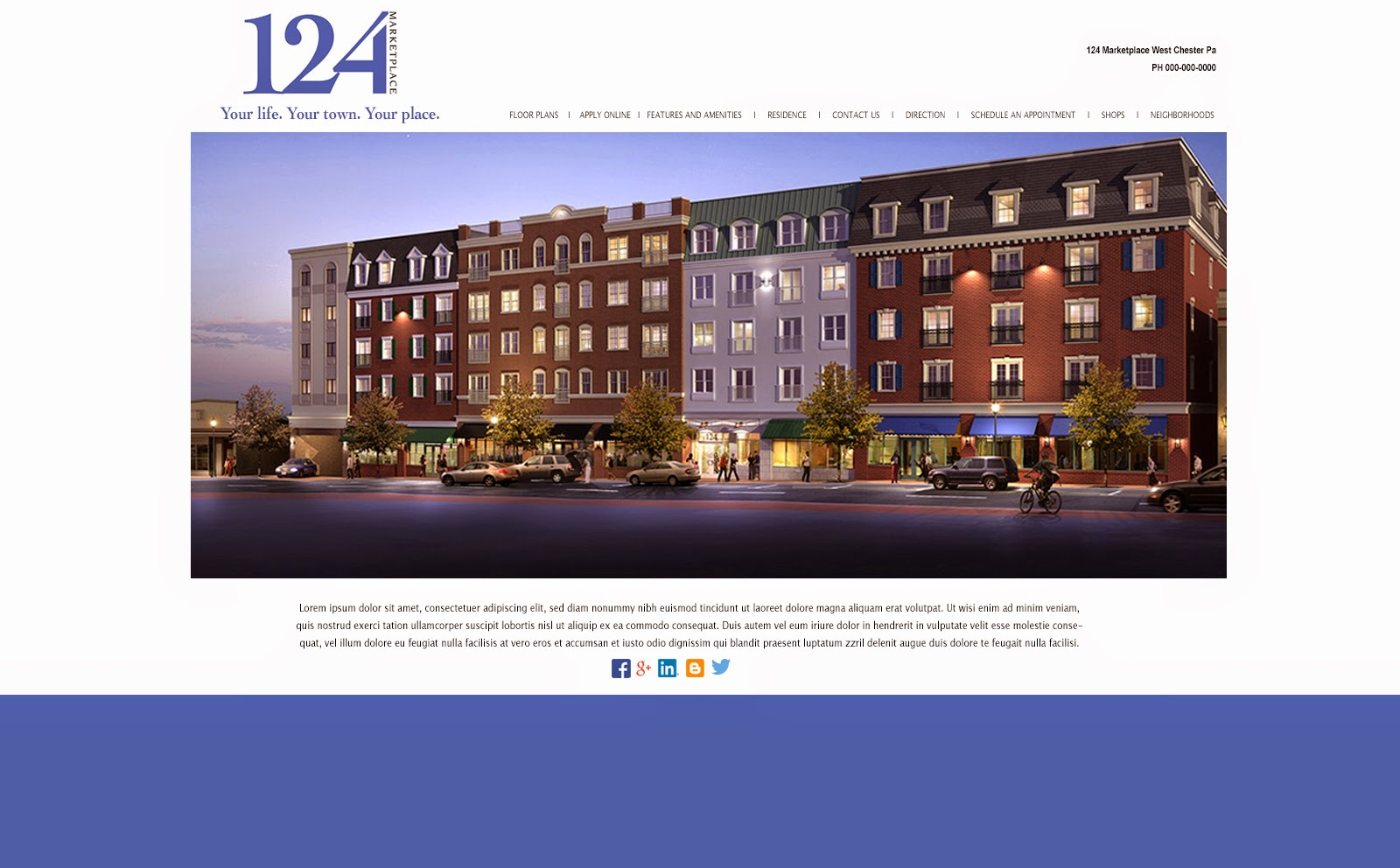 www.124marketplace.com