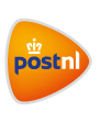 Tarieven pakketten Post NL