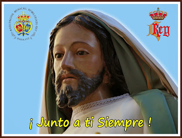 Stmo. Cristo Rey