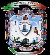 Municipio de Tlacoachistlahuaca, Guerrero.