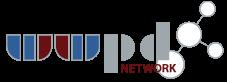 WWPD network