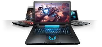 Grosir Laptop Gaming Online Di Kota Medan