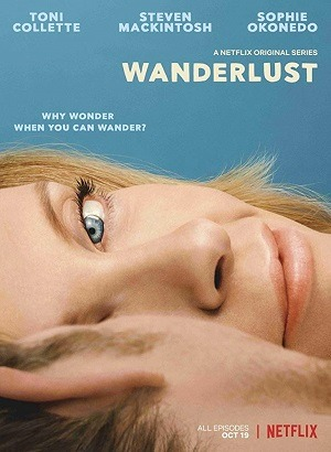 Wanderlust - Navegar É Preciso Torrent Download