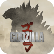 Hack cheat Godzilla Smash3 iOS No Jailbreak Required! FREE