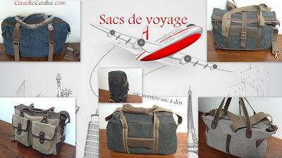 http://www.cetaellecetalui.com/bagages,fr,3,67.cfm