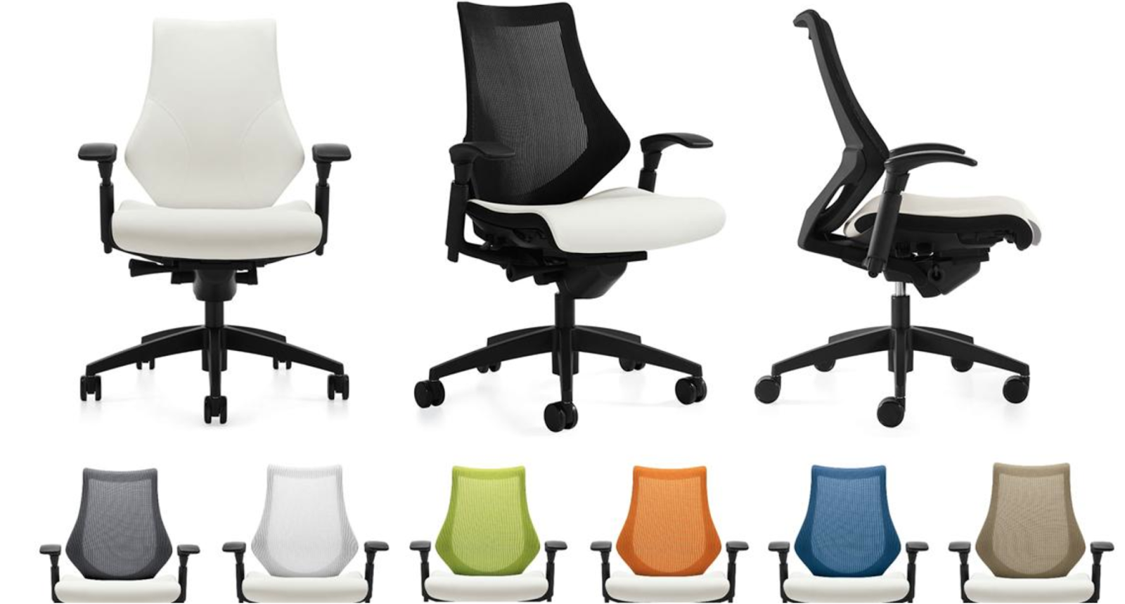 The Office Furniture Blog at OfficeAnything.com: September 2014