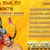 SRI RAM NAVAMI SPECIAL ALBUM DJ SHIVA SMILEY | RAJA SINGH SONGS | 2015