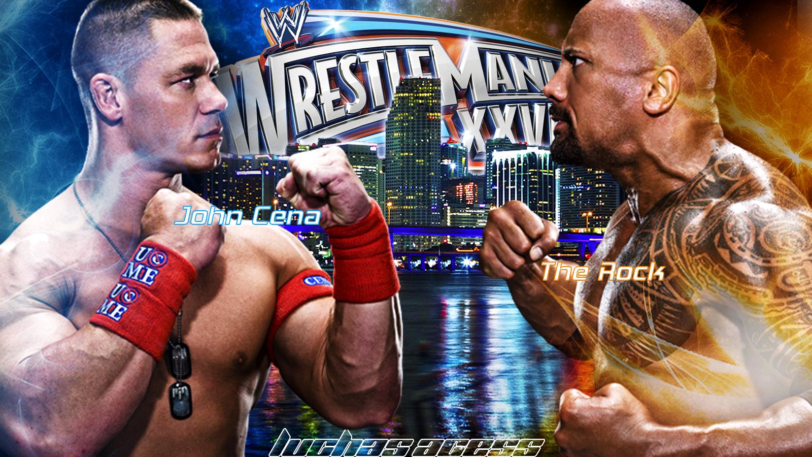 http://1.bp.blogspot.com/-Th3pTzrdH3o/T3kc_eU-XII/AAAAAAAAAqA/HxqZK8VJYwY/s1600/wallpaper-john-cena-vs-the-rock-wrestlemania-28-2012.jpg