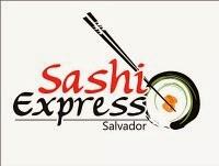 Sashi Express