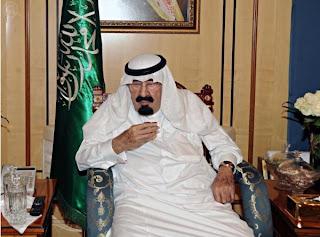 اخبار عملية الملك عبدالله اليوم اخبار الملك عبدالله عبدالعزيز اليوم %25D8%25A7%25D8%25AE