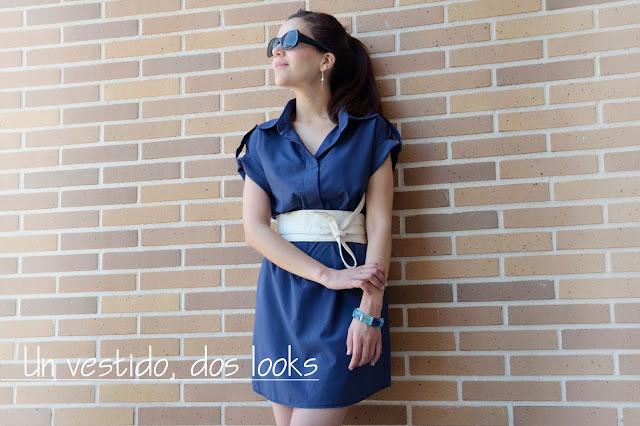 vestido-camisero-look-verano-cuñas-esparto