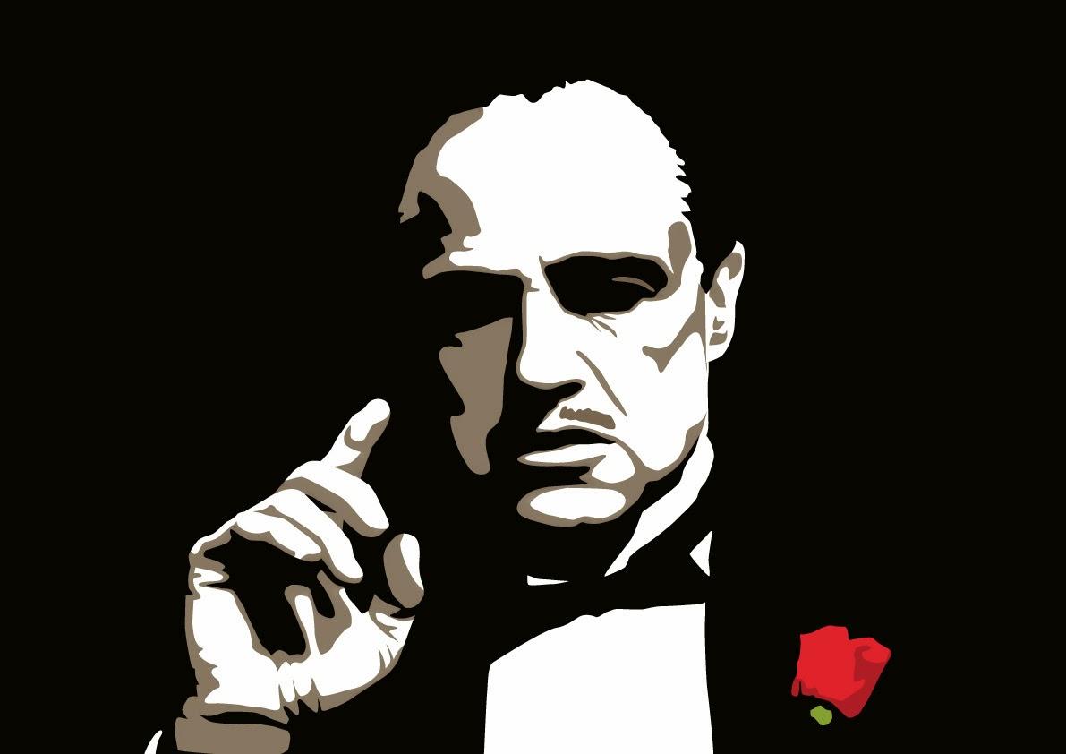 La Mafia: 8 Lecciones de Branding | Branzai | Branding y Marcas