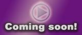 http://www.acicasrunmex.com/search/label/TRANSMISION%20VIVO