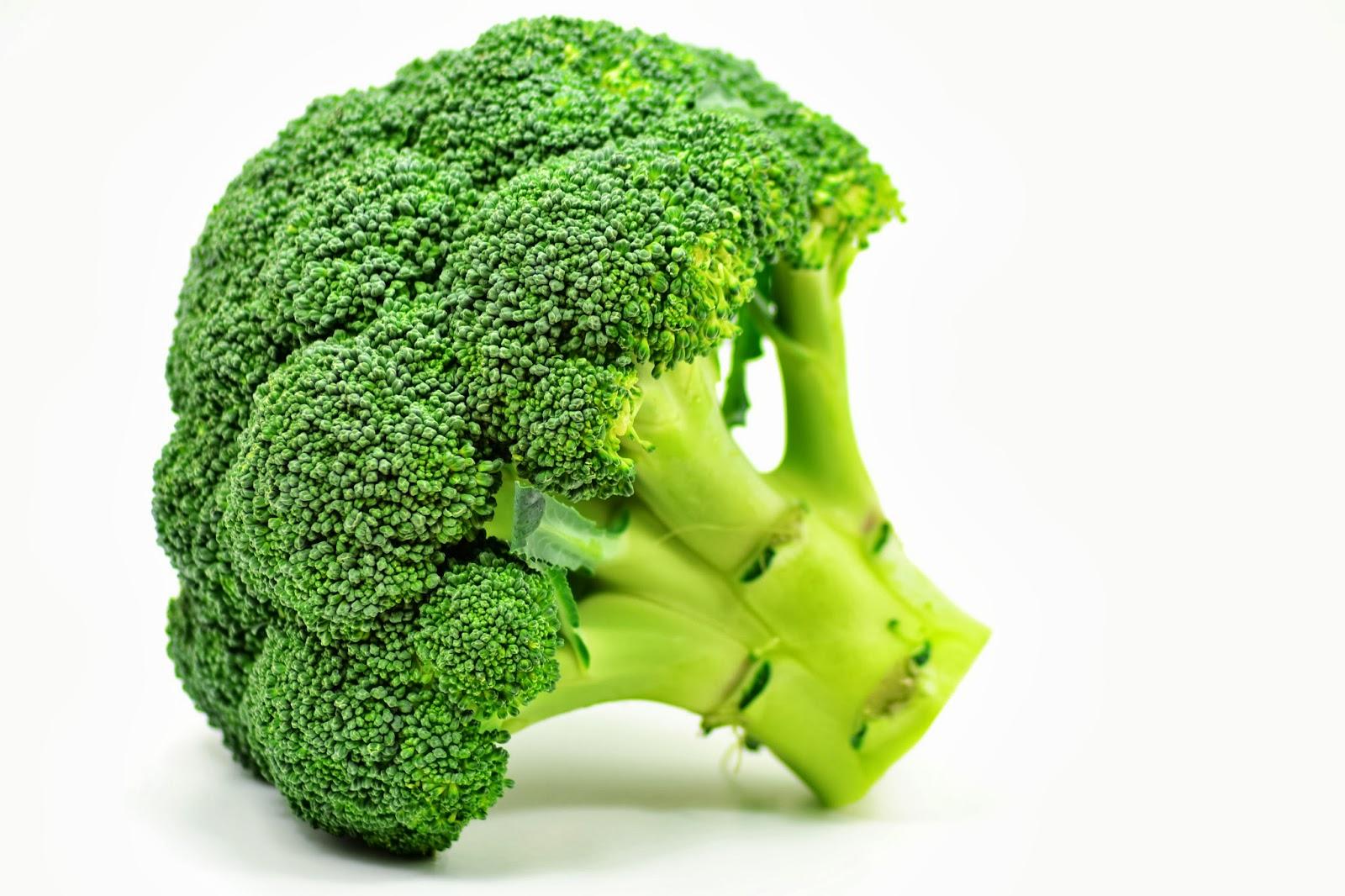 Asombroso Cocina Herido Brócoli Repollo Regalo - Ideas de Decoración ...