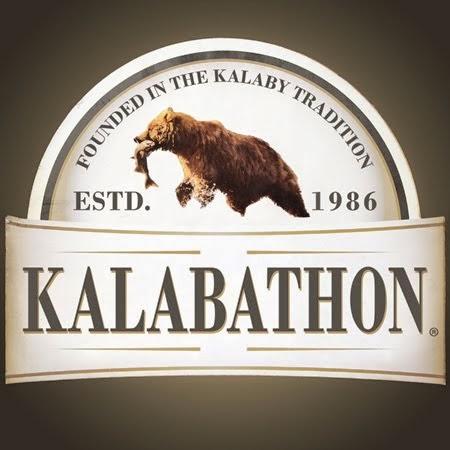 Kalabathon