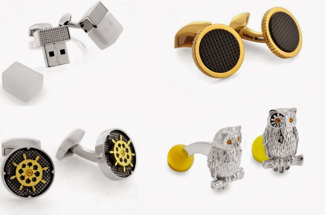 StyleDestino+-+TATEOSSIAN+Cufflinks+-+Valentine's+Gift+for+Him.jpg