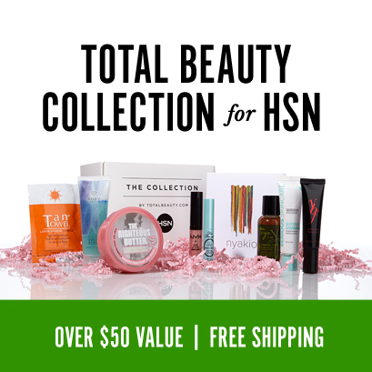 http://www.totalbeauty.com/shops/collections/hsn?utm_source=Blog&utm_medium=McKinneyMommas&utm_campaign=HSNJuly2014