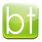 http://bastel-traum.blogspot.ch/