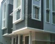 Hotel Murah di Cipete Raya - Delugano Residence II