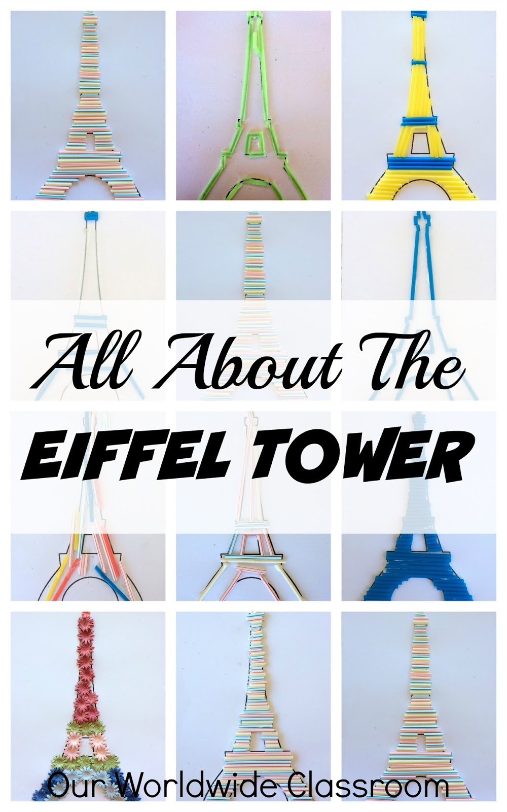 france activities for preschoolers the eiffel tower 748