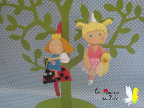 diadema-en-fieltro-personajes-favoritos-hecho-a-mano-personalizado-Chloe's-closet-Holly