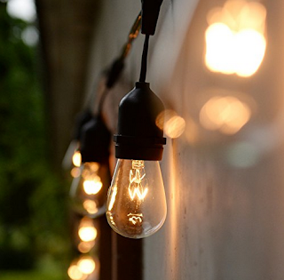 http://www.rentthebigday.com/store/p9/Vintage_Style_Indoor%2FOutdoor_Patio_String_Light_-_RENTAL.html