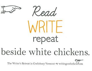 phd programs creative writing low residency