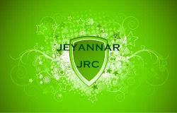 Jeyannar