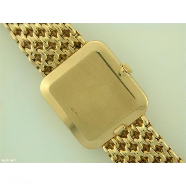 Rolex Bracelet Numbers3