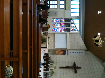 Church of the Immaculate Heart of Mary Photos 3