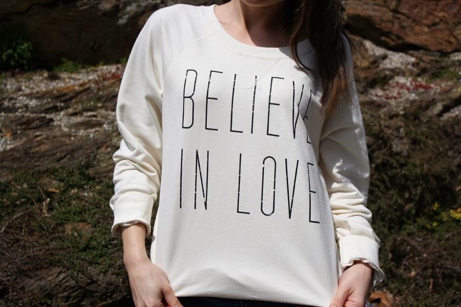 http://honestlyb.com/honestly-b/2013/05/01/believe-in-love