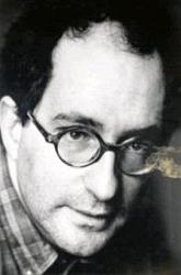 John Lanchester - Autor