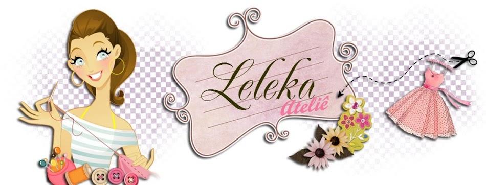 Leleka