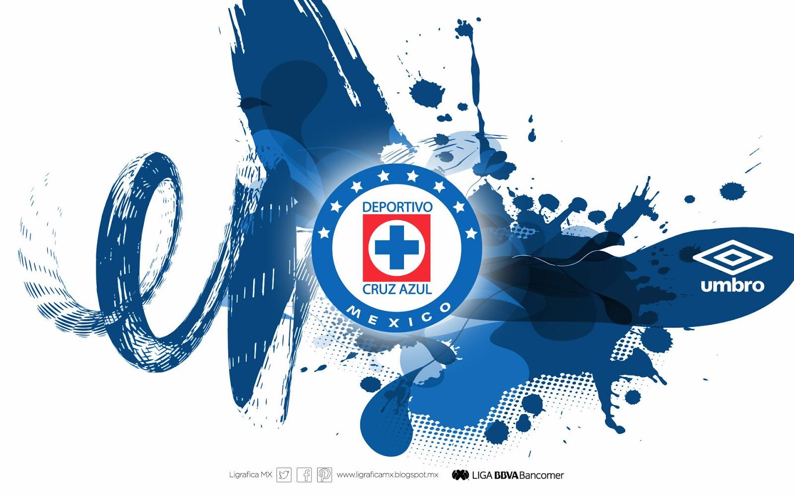 ¿Qué son los stakeholders? El caso Cruz Azul | ExpokNews