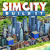 SimCity BuildIt v1.2.14.18705 Apk + Data (OBB)