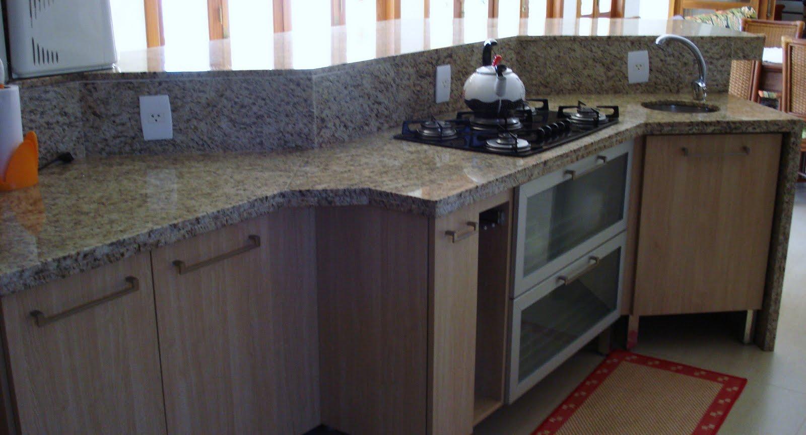 Bocal de Churrasqueira e Forno à lenha e fogão campeiro revestido de #855D46 1600 864