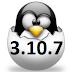 Install Linux Kernel 3.10.7 in Ubuntu/Linux Mint