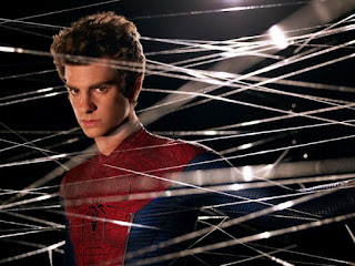 Andrew-Garfield-The-Amazing-Spiderman
