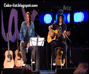 Slash Featuring Myles Kennedy