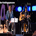 Slash Featuring Myles Kennedy Acoustic live The Max Sessions