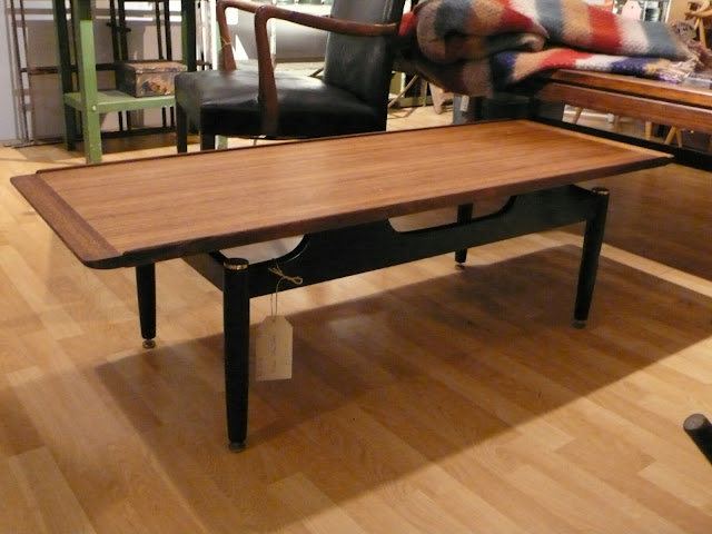 PDF DIY Ebay Coffee Table G Plan Download easy bunk bed ...